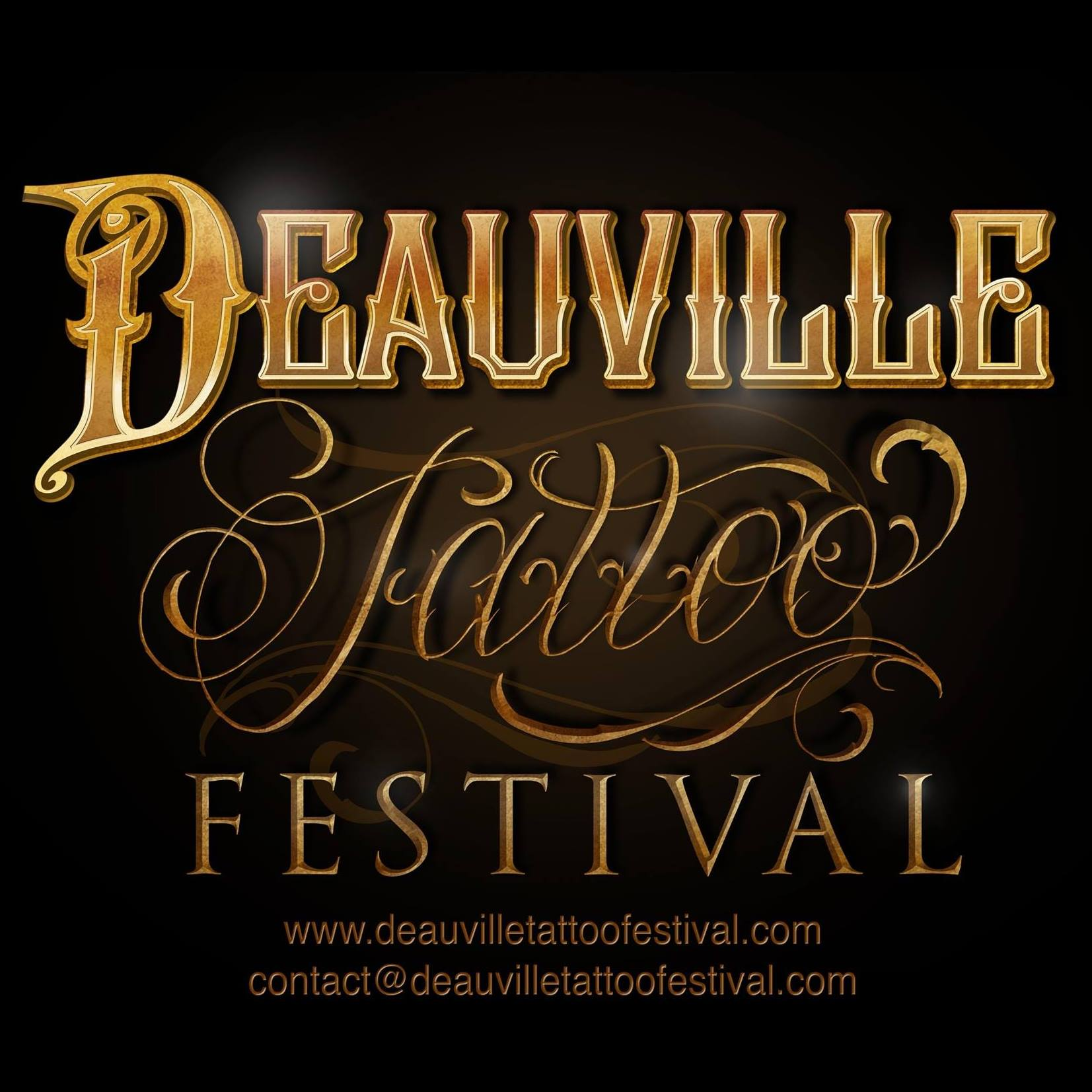 deauville tattoo convention indy artwork artiste tatoueur tattoosit ink inker convention festival tattoo show art body france paris