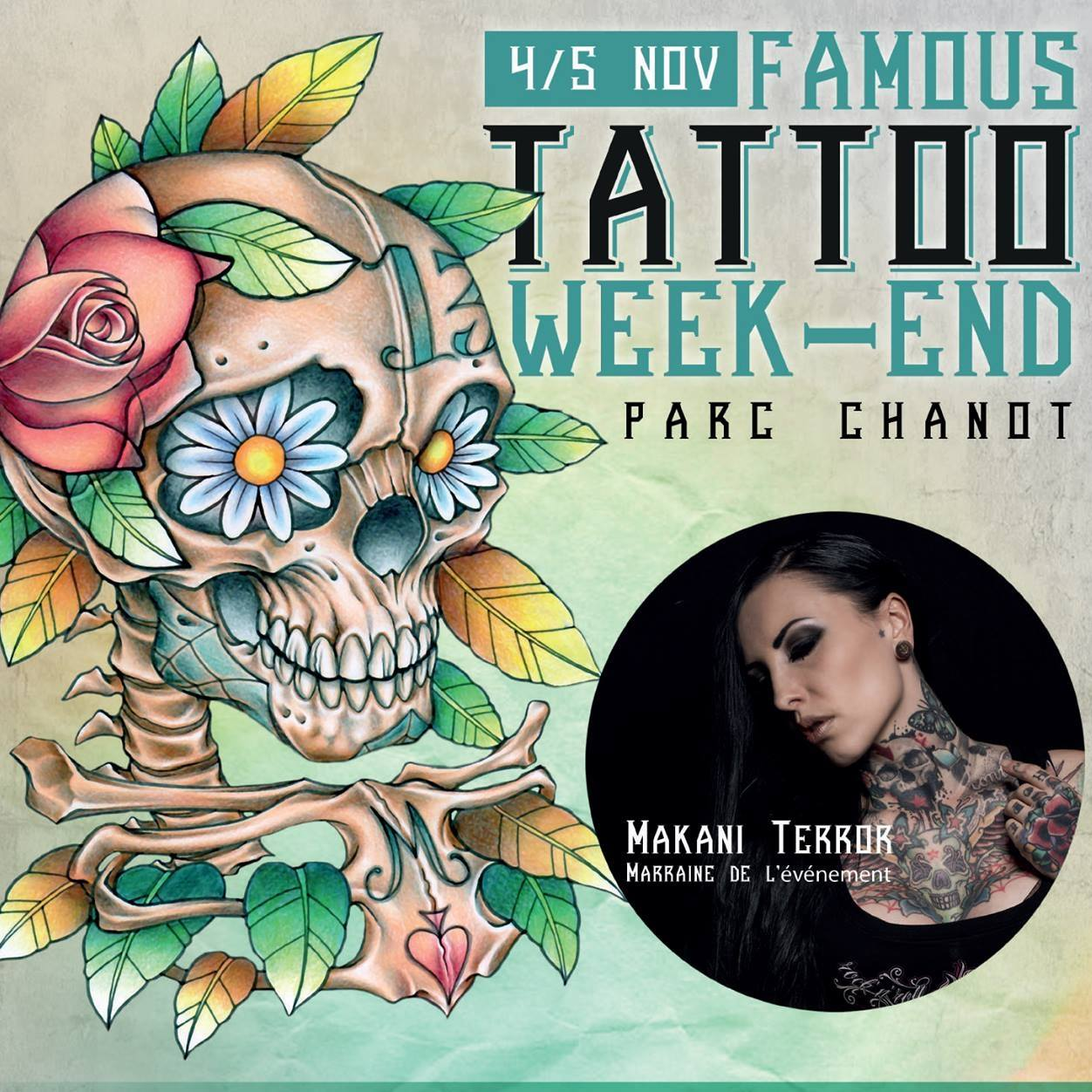 marseille paca bouche du rhone france tattoo convention indy artwork artiste tatoueur tattoosit ink inker convention festival tattoo show art body france paris