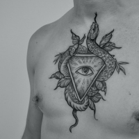 tat tattoo tatouage paris cannes cote d'azur nice france tattooist tatoueur tatoueuse art bodyart ink inked dot dotwork graphic inker dotworker artist pattern motif symbole salon tattooshop blackwork