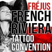 tattoo tat tatouage france femme homme nice cannes frejus french riviera covention côte d'azur